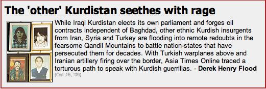kurdistan-img