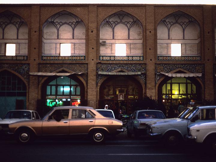 DHFlood_Esfahan