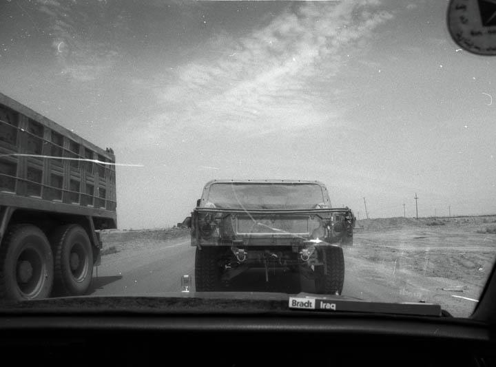 Humvee-web
