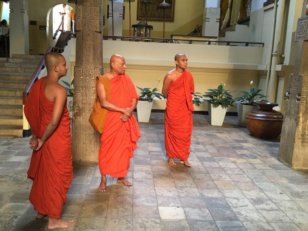 Bodhisattva Vow - The War Diaries at The War Diaries